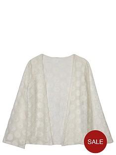freespirit-lace-kimono