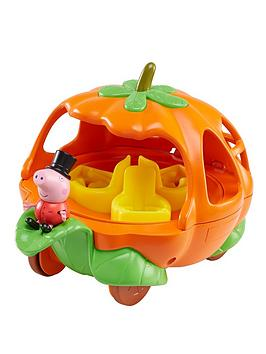 peppa-pig-once-upon-a-time-pumpkin-carriage