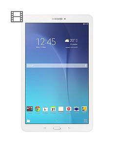 samsung-galaxy-tab-e-15gb-ram-8gb-storage-97in-tablet-white
