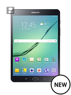 samsung-galaxy-tab-s2-quad-core-processor-3gb-ram-32gb-storage-8-inch-tablet
