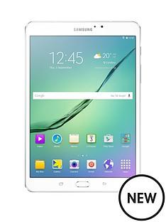 samsung-galaxy-tab-s2-quad-core-3gb-ram-32gb-storage-97-inch-tablet-black