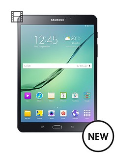 samsung-galaxy-tab-s2-quad-core-processor-3gb-ram-32gb-storage-97-inch-tablet