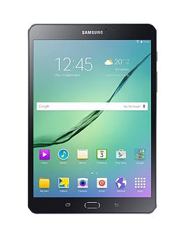 Samsung Galaxy Tab S2 Quad Core Processor 3Gb RAM 32Gb Storage 9.7 inch Tablet