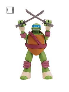 teenage-mutant-ninja-turtles-teenage-mutant-ninja-turtles-action-figure-head-dropping-leo