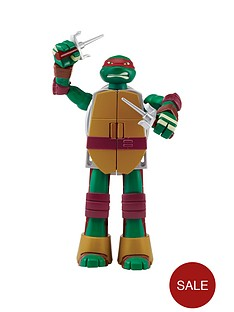 teenage-mutant-ninja-turtles-teenage-mutant-ninja-turtles-mutation-de