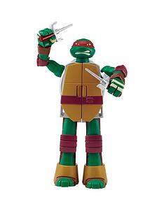 teenage-mutant-ninja-turtles-teenage-mutant-ninja-turtles-mutation-deluxe-figures-turtle-weapon-raph