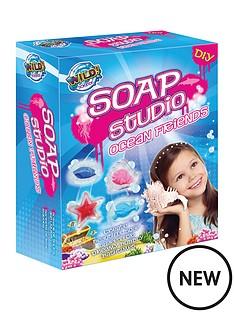 wild-science-wild-science-ocean-friends-soap-studio