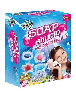 wild-science-wild-science-ocean-friends-soap-studio