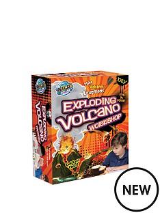 wild-science-wild-science-exploding-volcano-workshop