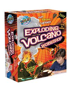 wild-science-wild-science-exploding-volcano-workshop