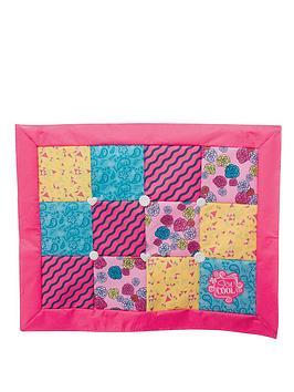 sew-cool-quilt-kit