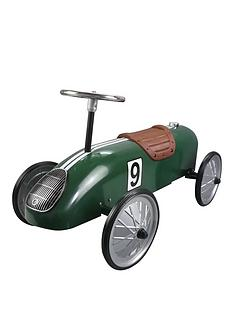 great-gizmos-retro-racer-green