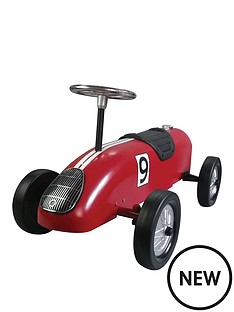 great-gizmos-retro-racer-red