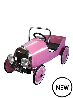 great-gizmos-classic-pedal-car-pink