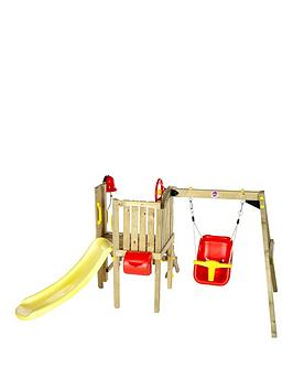 plum-toddlers-tower-wooden-play-centre