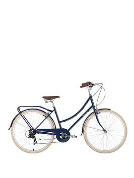 bobbin-brownie-26-inch-blueberry-46cm-bicycle-with-assembly