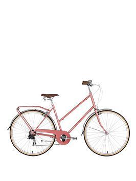bobbin-bramble-700c-taffeta-52cm-bicycle-with-assembly