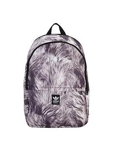 adidas-originals-st-moritz-backpack