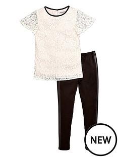 freespirit-lace-top-and-legging-set