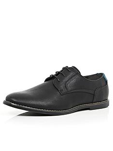 river-island-crepe-sole-mens-shoes
