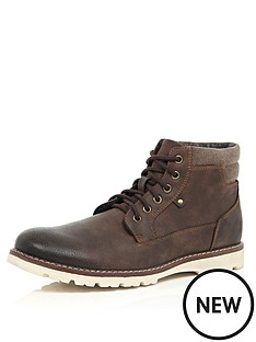 river-island-mens-hiker-boots