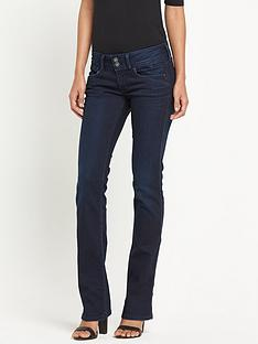pepe-jeans-grace-low-rise-bootcut-jean