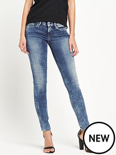 pepe-jeans-pixie-mid-rise-skinny-jean