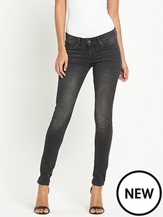 pepe-jeans-pepe-jeans-soho-mid-rise-skinny-jean