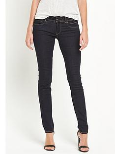 pepe-jeans-brooke-mid-rise-straight-jean
