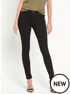 pepe-jeans-regent-high-rise-straight-jean