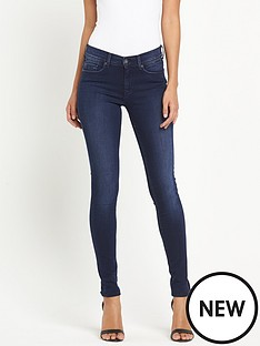 pepe-jeans-pepe-jeans-elite-high-rise-skinny-jean