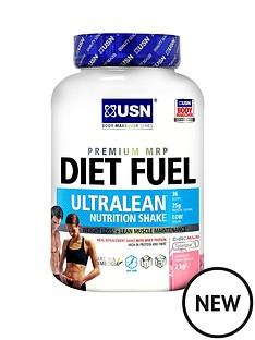 usn-diet-fuel-ultralean-2kg-strawberry