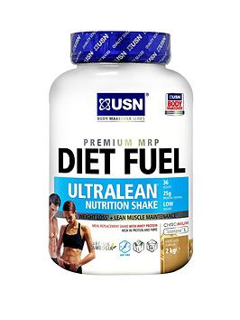 usn-diet-fuel-ultralean-2kg-caffe-latte