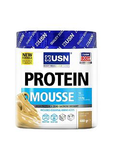 usn-protein-mousse-caffe-latte