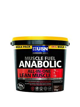 usn-muscle-fuel-anabolic-4kg-chocolate