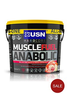 usn-muscle-fuel-anabolic-4kg-strawberry