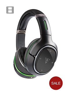 turtle-beach-elite-800x-wireless-noise-cancelling-dts-surround-sound-headset