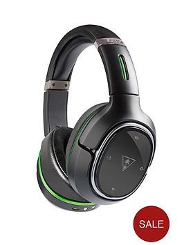 turtle-beach-elite-800x-wireless-noise-cancelling-dts-surround-sound-headset