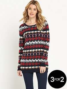 south-christmas-fair-isle-tunic