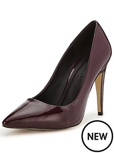shoe-box-ninah-detail-heel-patent-point-court-shoes