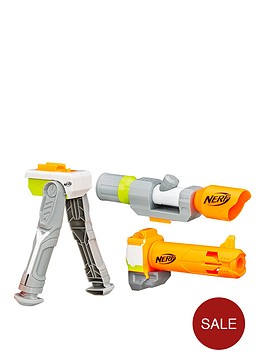 nerf-modulus-long-range-upgrade-kit