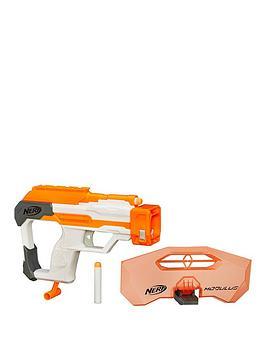 nerf-modulus-strike-and-defend-upgrade-kit