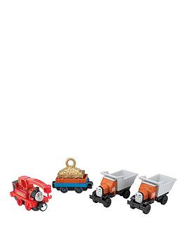 thomas-friends-take-n-play-lift-load-construction-crew