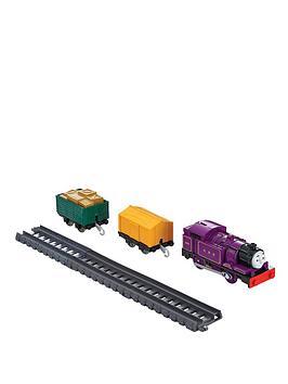 thomas-friends-trackmaster-motorised-ryan-engine