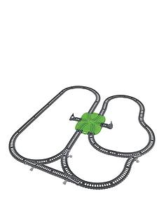 thomas-friends-trackmaster-railway-builder-bucket