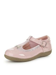 ladybird-younger-girls-bettina-comfort-shoes