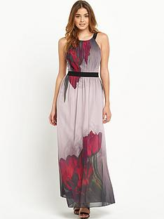 little-mistress-little-mistress-floral-halter-maxi-dress