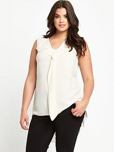 lovedrobe-lovedrobe-lapel-front-blouse