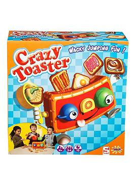 crazy-toaster-game