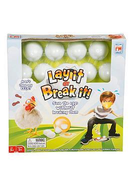 lay-it-or-break-it
